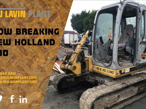 new_holland_breaking